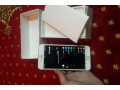 iphone-6-plus-small-0