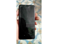 oppo-a3s-small-1