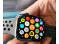 apple-watch-series-4-nike-edition-small-0