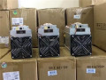 bitmain-antminer-s9-14-ths-small-0