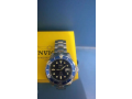 invicta-mens-pro-diver-collection-anfykta-grand-dayfr-atomatyk-ghts-small-0