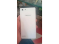 oppo-new7-small-0