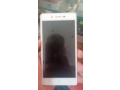oppo-new7-small-1
