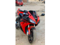 1000rr-small-0