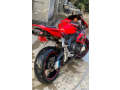 1000rr-small-1